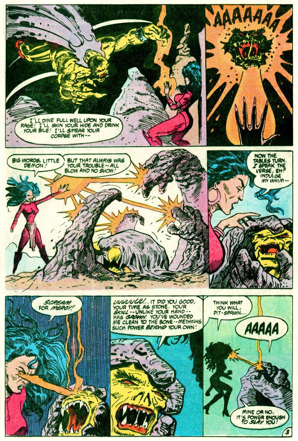 Action Comics (1938) 640 Page 10