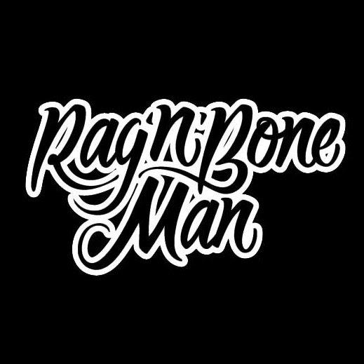 Rag'N'Bone Man_logo