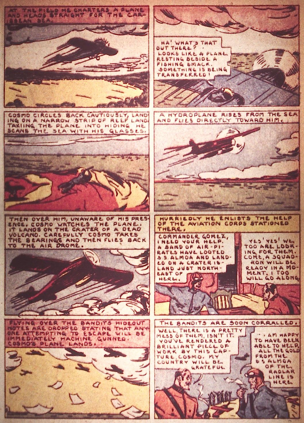 Detective Comics (1937) 19 Page 46
