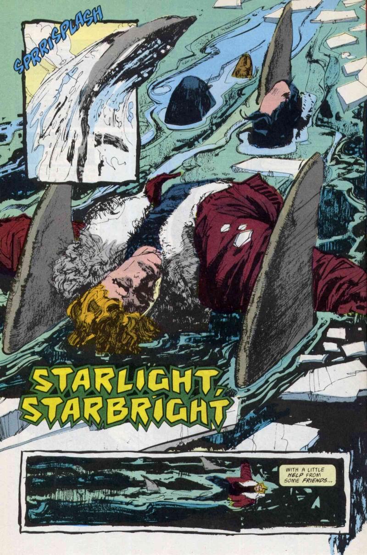 Read online Doctor Zero comic -  Issue #3 - 4
