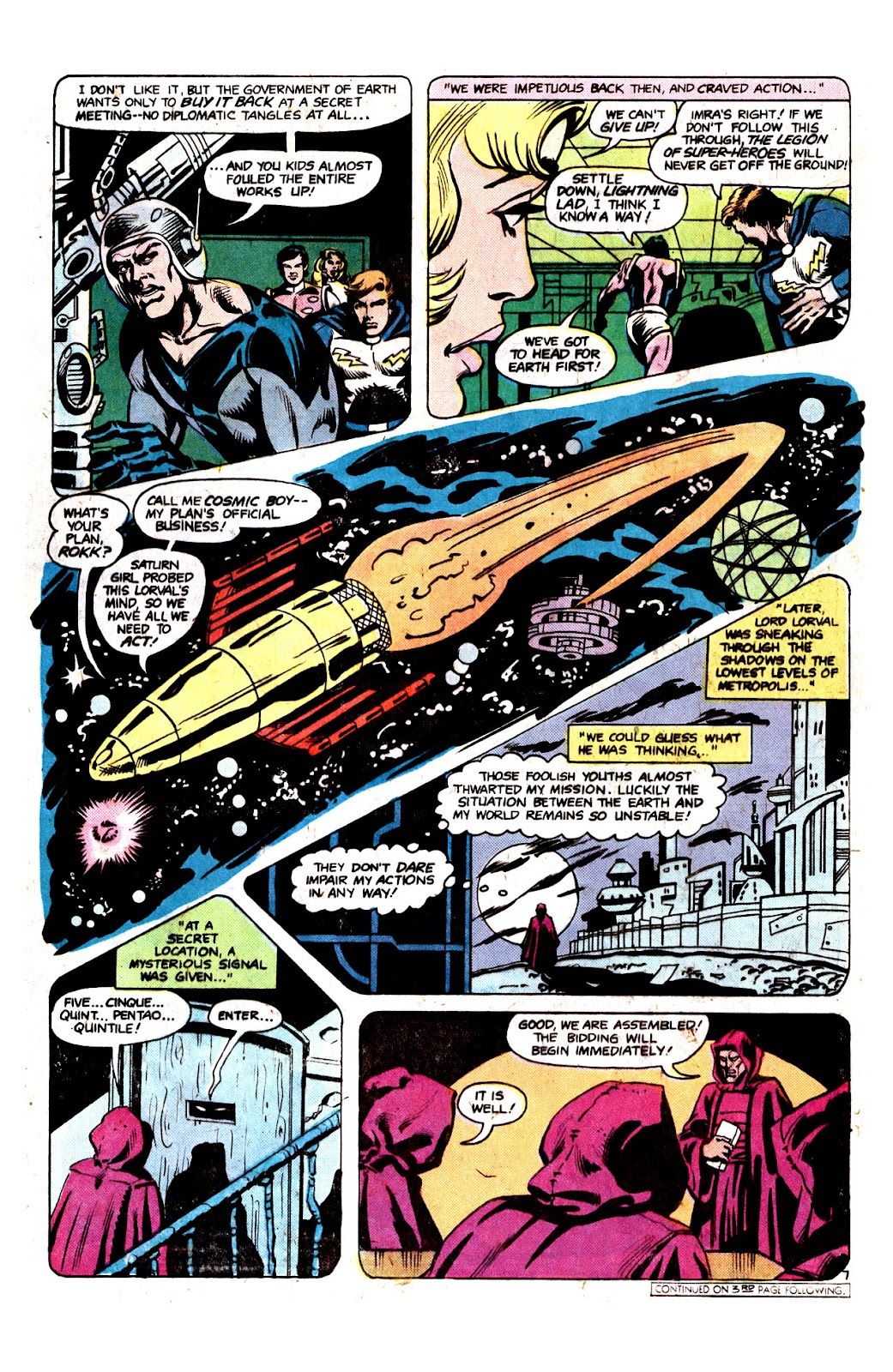 DC Super Stars issue 17 - Page 25
