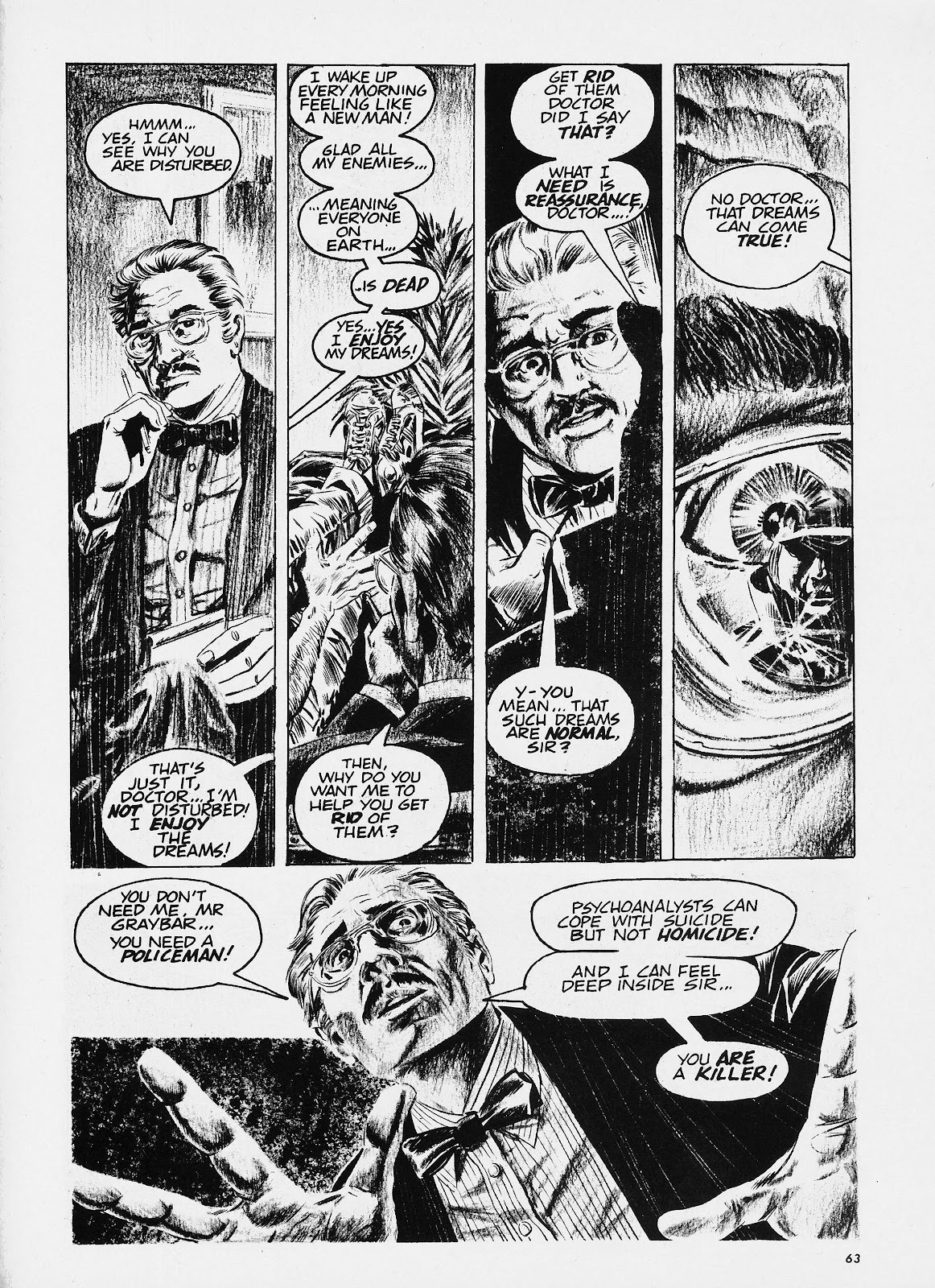 Haunt of Horror issue 1 - Page 63