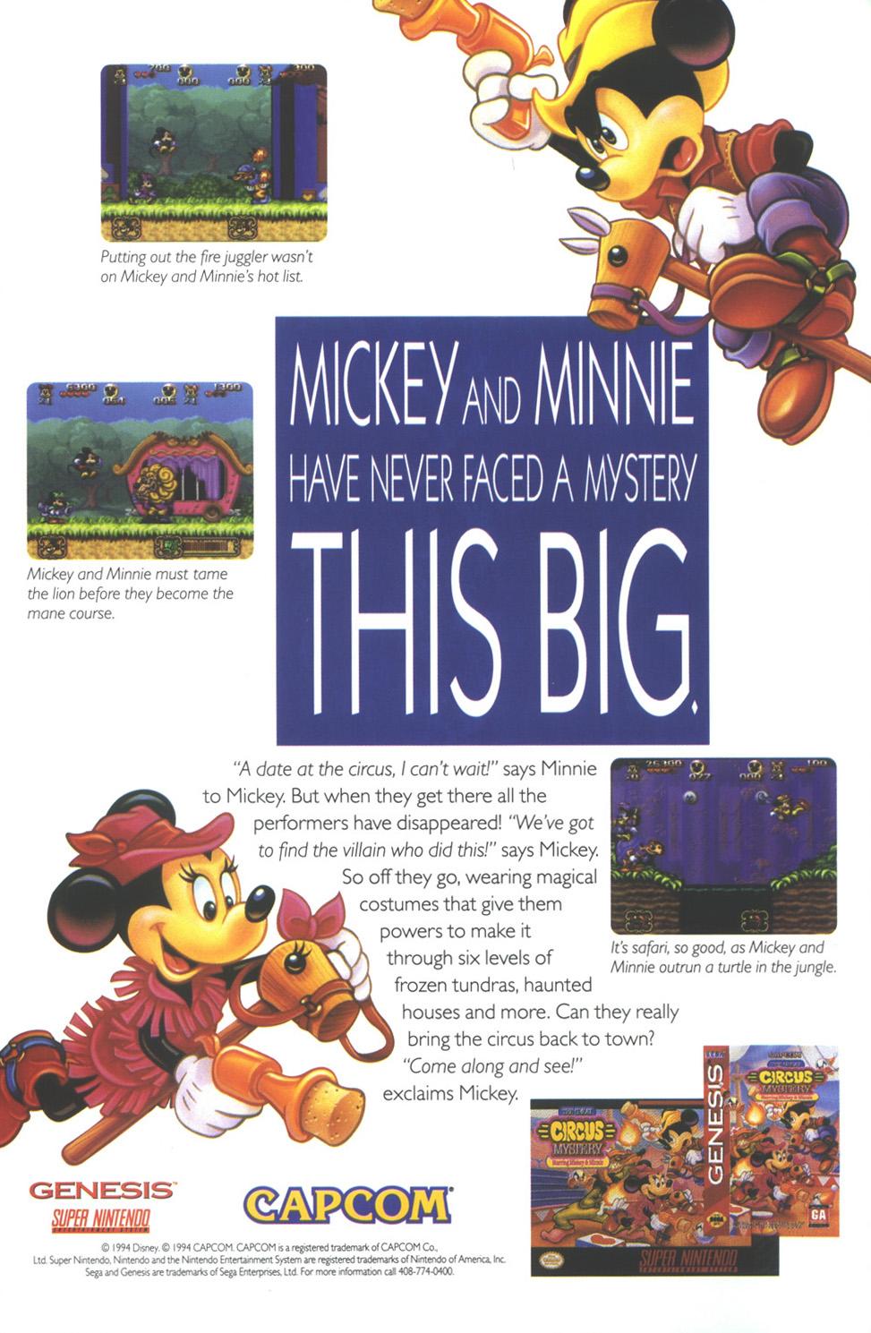 Walt Disneys Donald Duck (1986) 289 Page 2