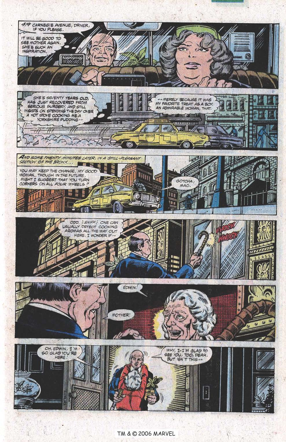 The Avengers (1963) 201 Page 24
