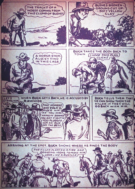 Read online Detective Comics (1937) comic -  Issue #1 - 53