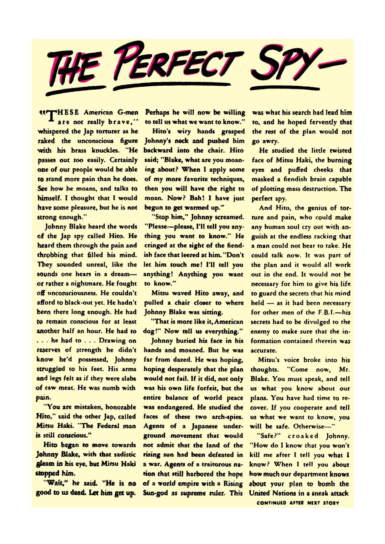 Captain America Comics 76 Page 13