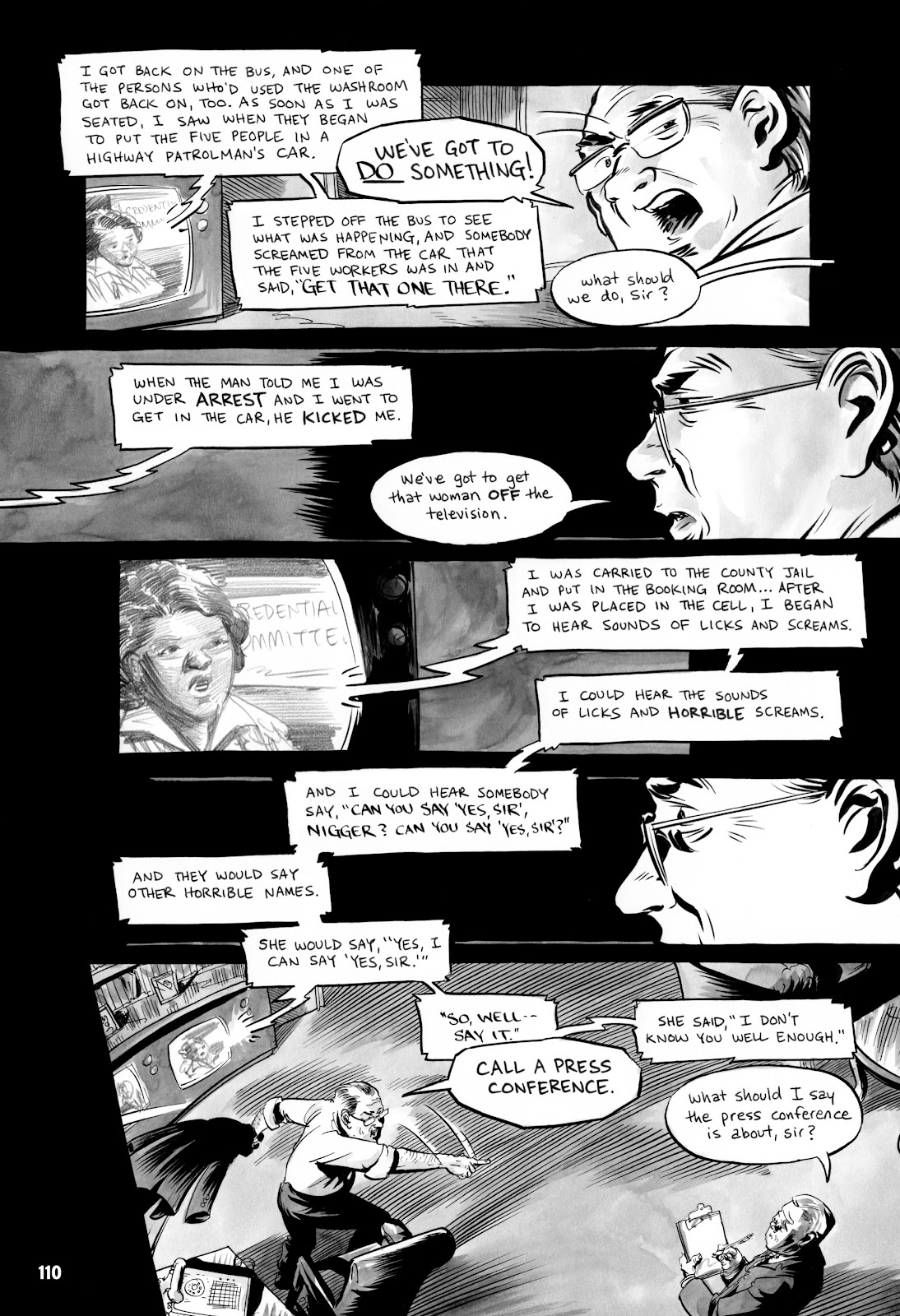 March 3 Page 107
