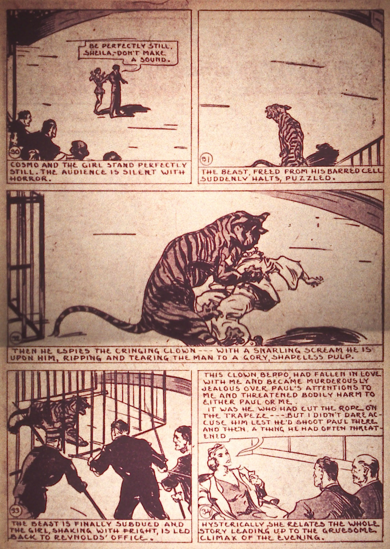 Detective Comics (1937) 13 Page 20