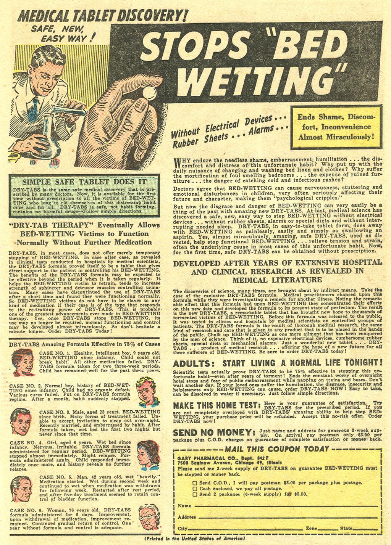 Read online Two-Gun Kid comic -  Issue #21 - 13