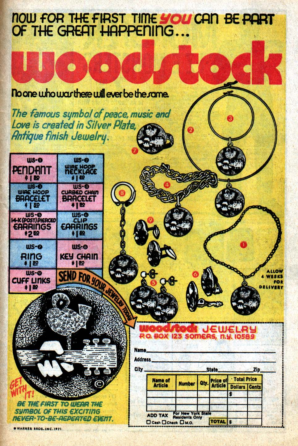 Read online Adventure Comics (1938) comic -  Issue #403 - 66