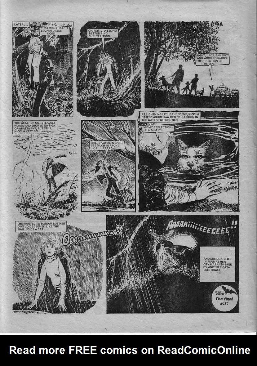 Misty 11 Page 5