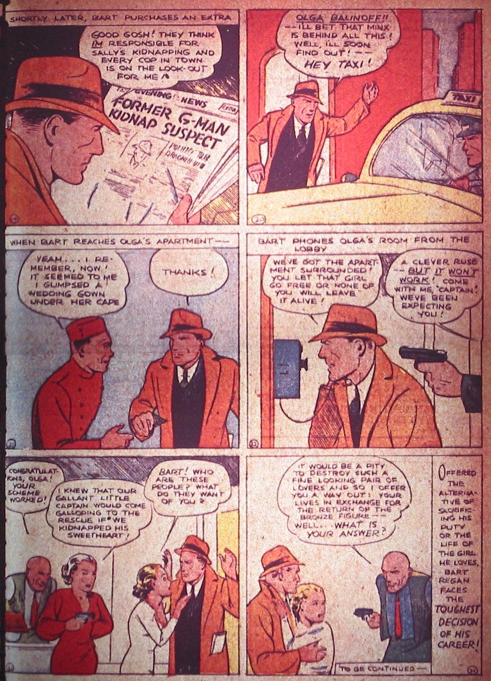Read online Detective Comics (1937) comic -  Issue #3 - 47