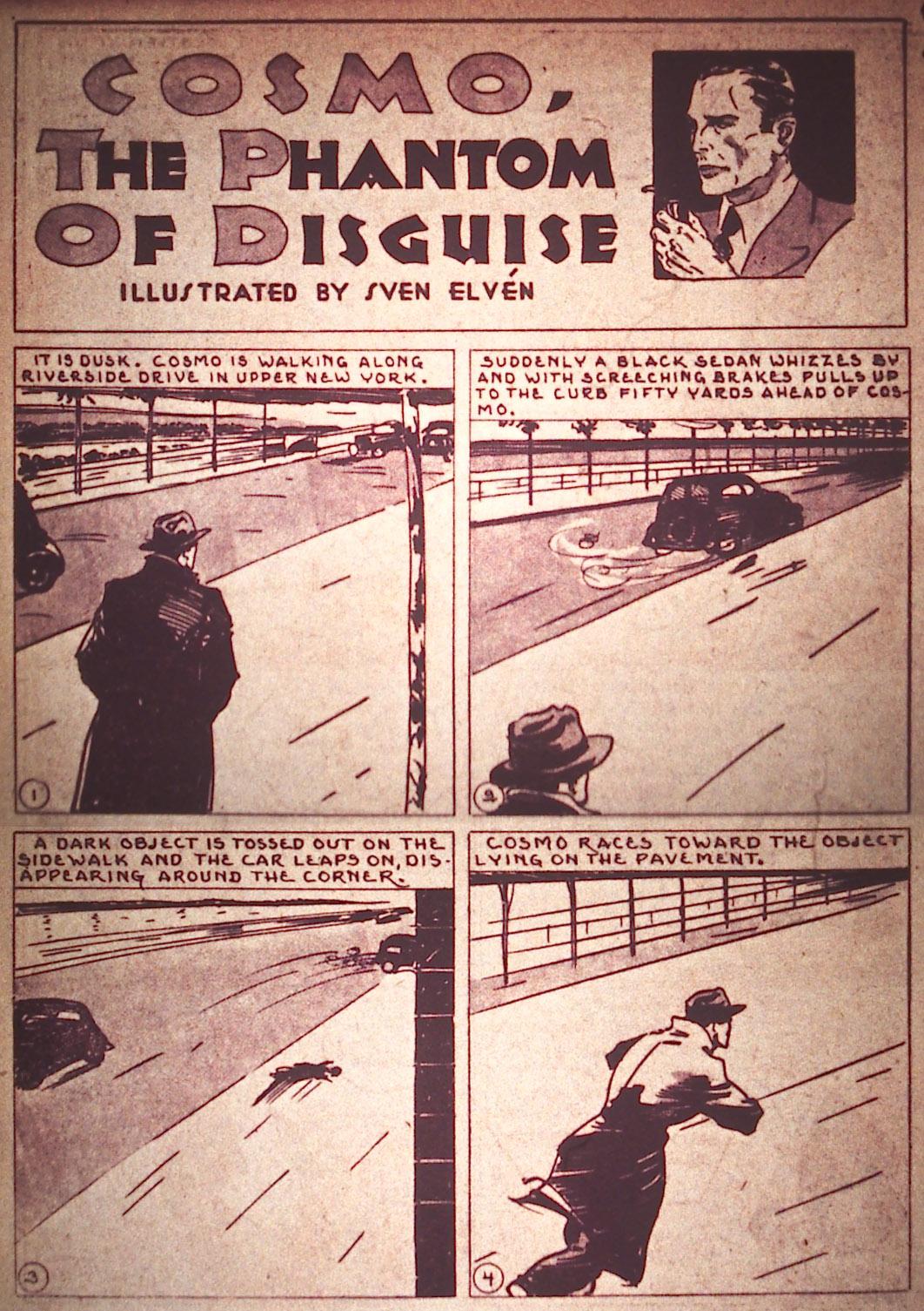 Detective Comics (1937) 14 Page 47