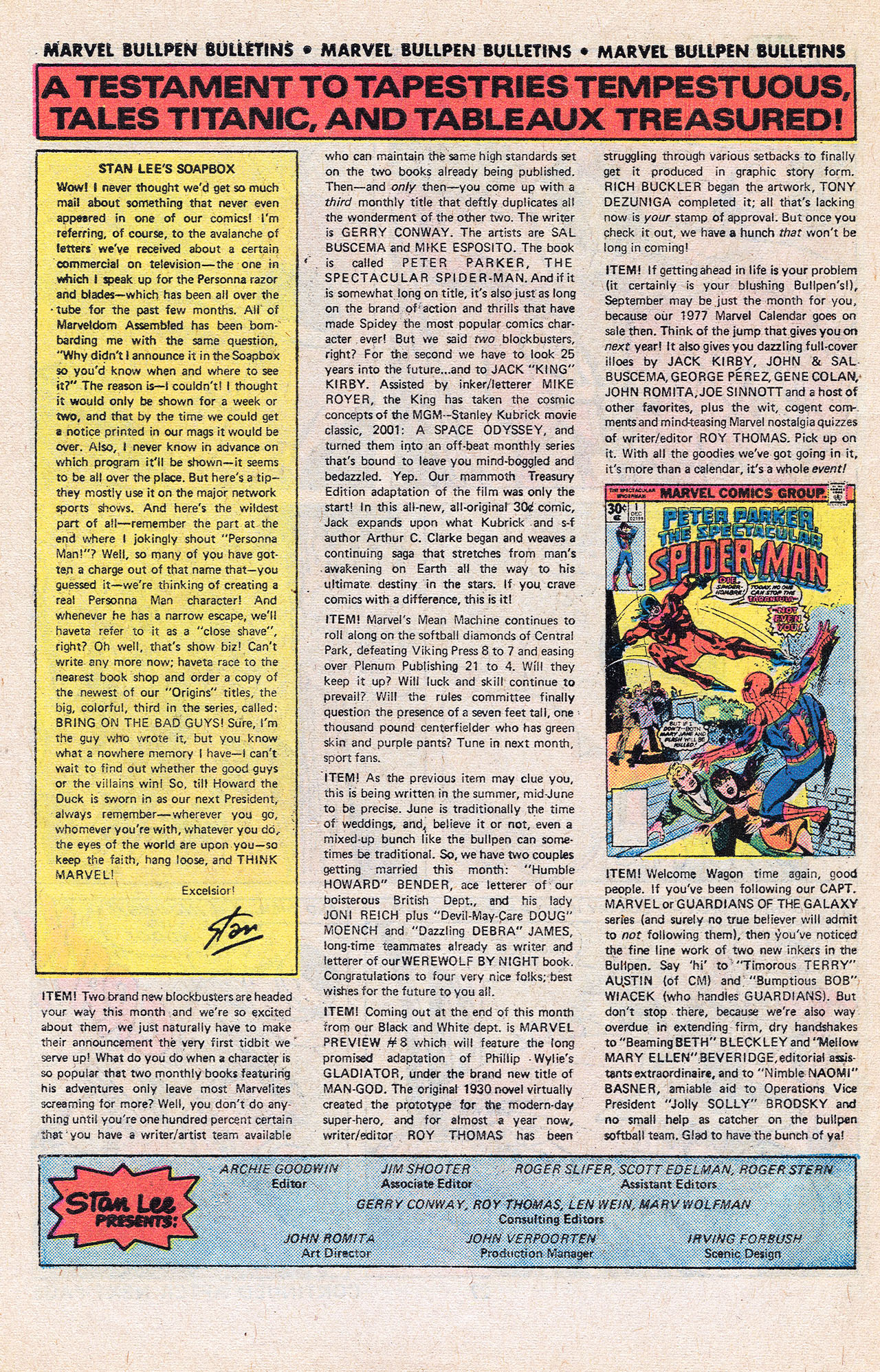 Read online Two-Gun Kid comic -  Issue #134 - 30