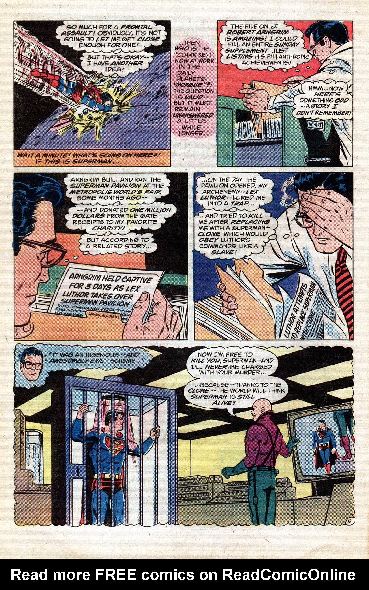 Action Comics (1938) 524 Page 7
