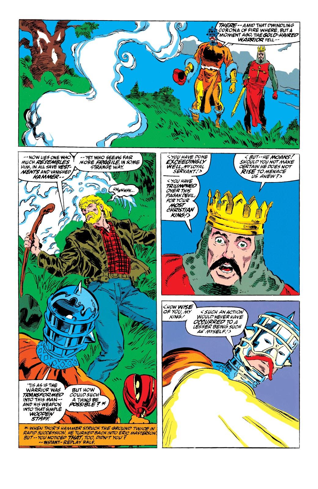 Read online Avengers: Citizen Kang comic -  Issue # TPB (Part 1) - 78