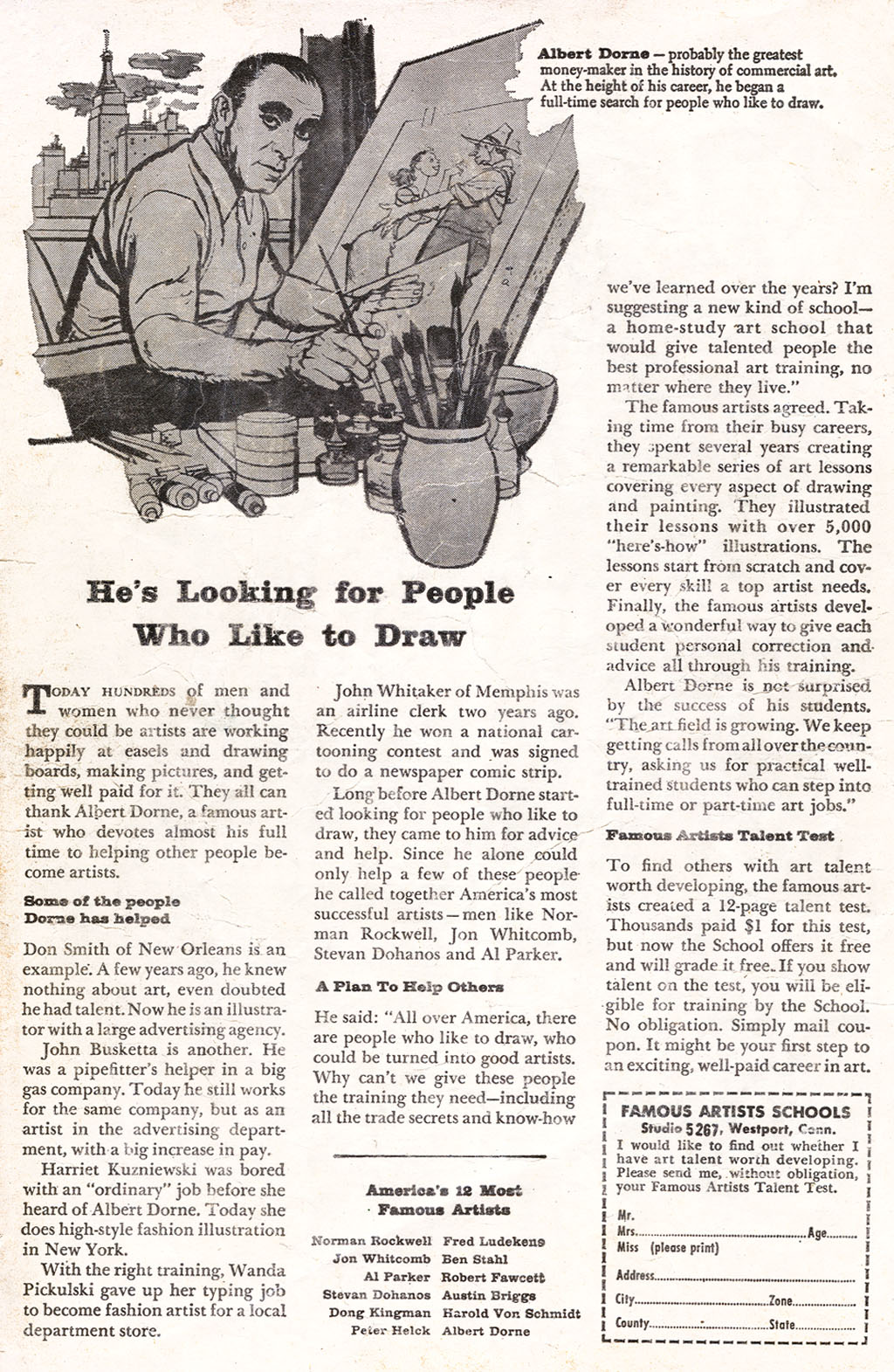 The Rawhide Kid (1955) issue 22 - Page 36