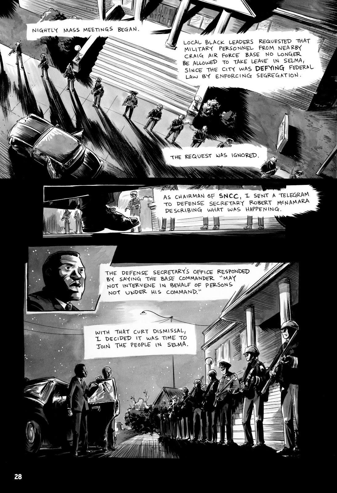 March 3 Page 25