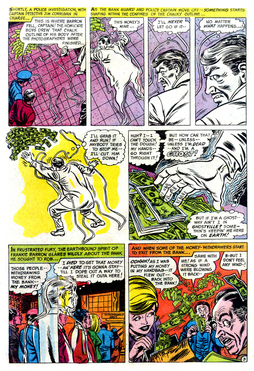Read online Adventure Comics (1938) comic -  Issue #501 - 38