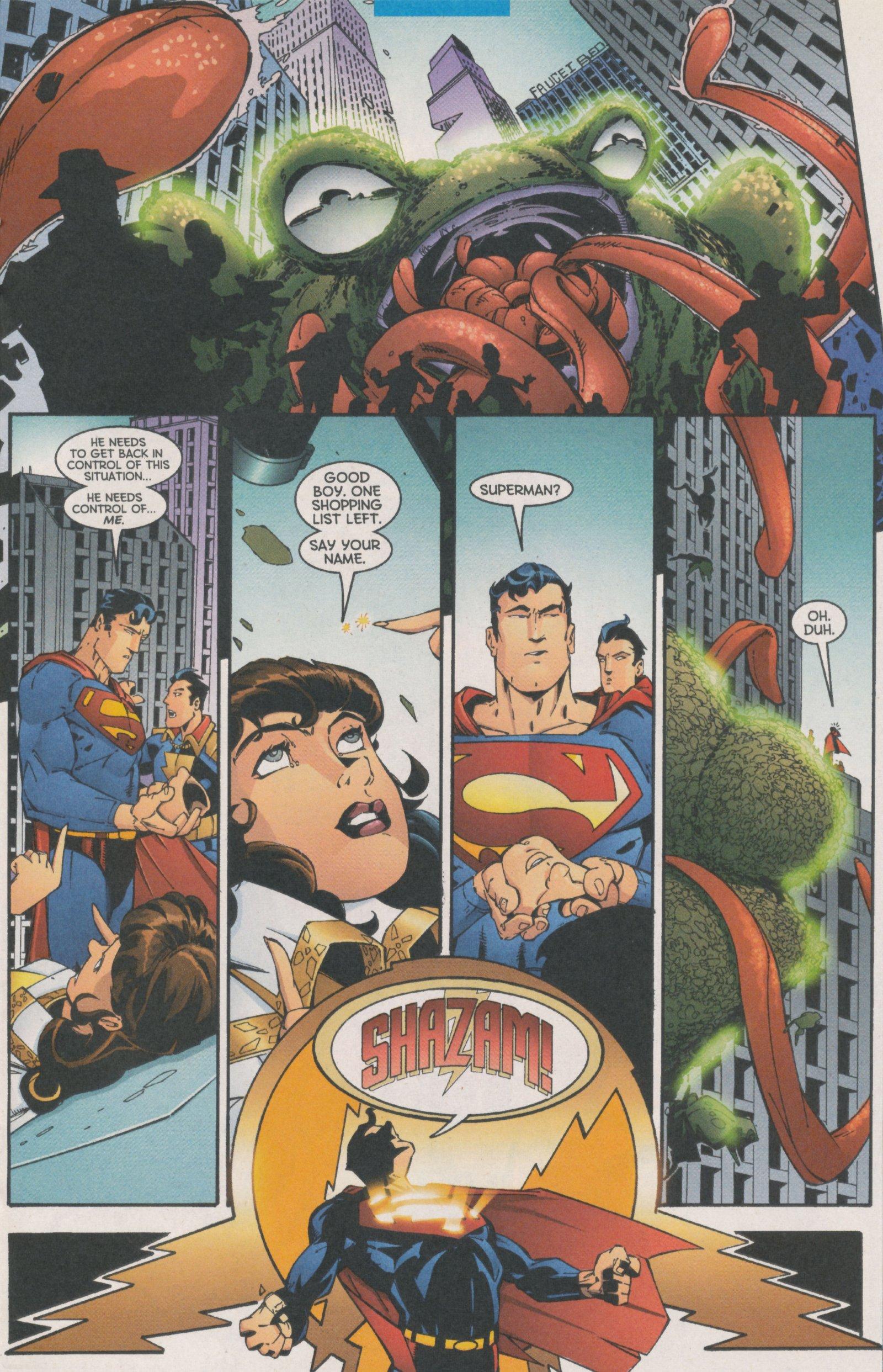 Action Comics (1938) 768 Page 17