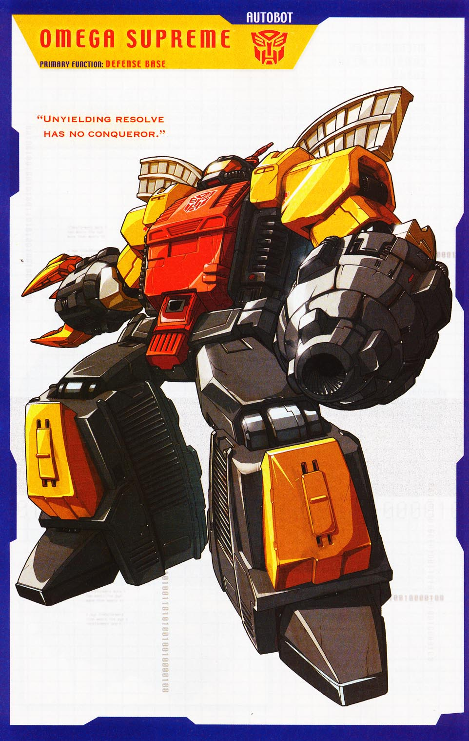 Read online Transformers: More than Meets the Eye comic -  Issue #4 - 24