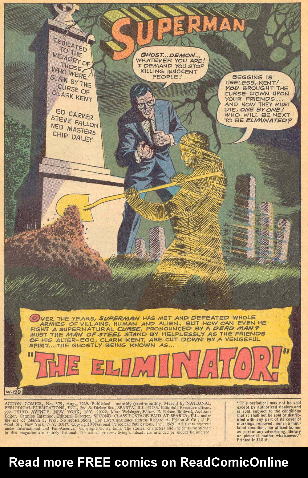 Action Comics (1938) 379 Page 2