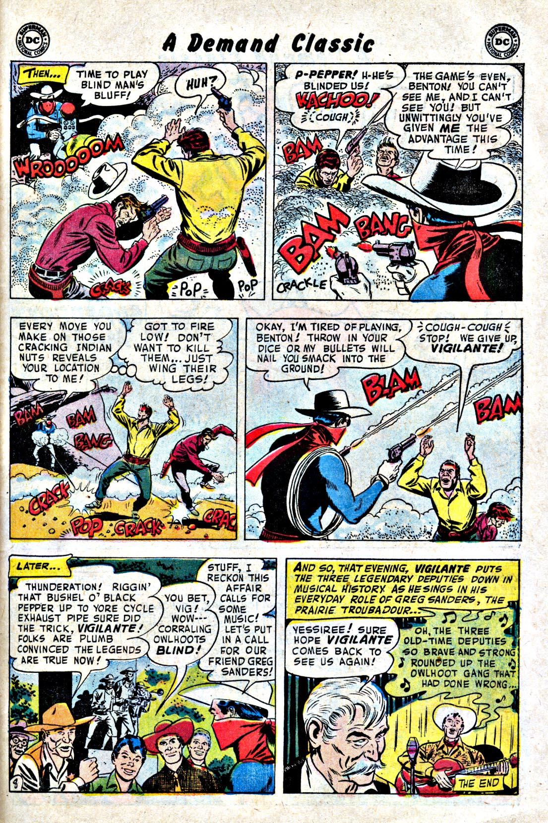 Action Comics (1938) 403 Page 39