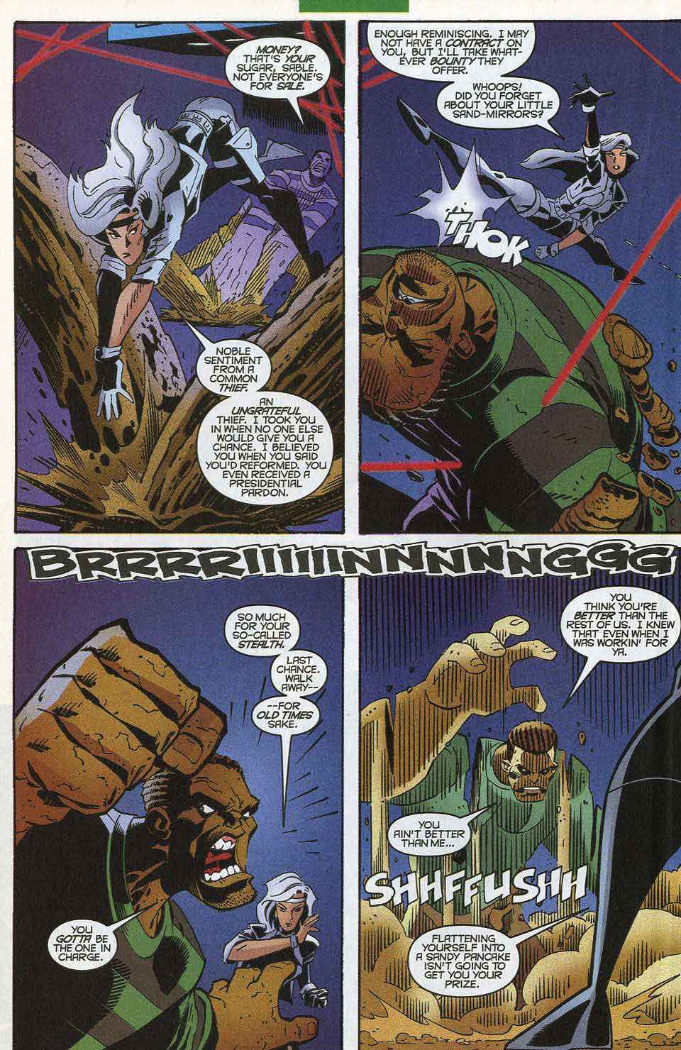 The Amazing Spider-Man (1999) _Annual_2 Page 44
