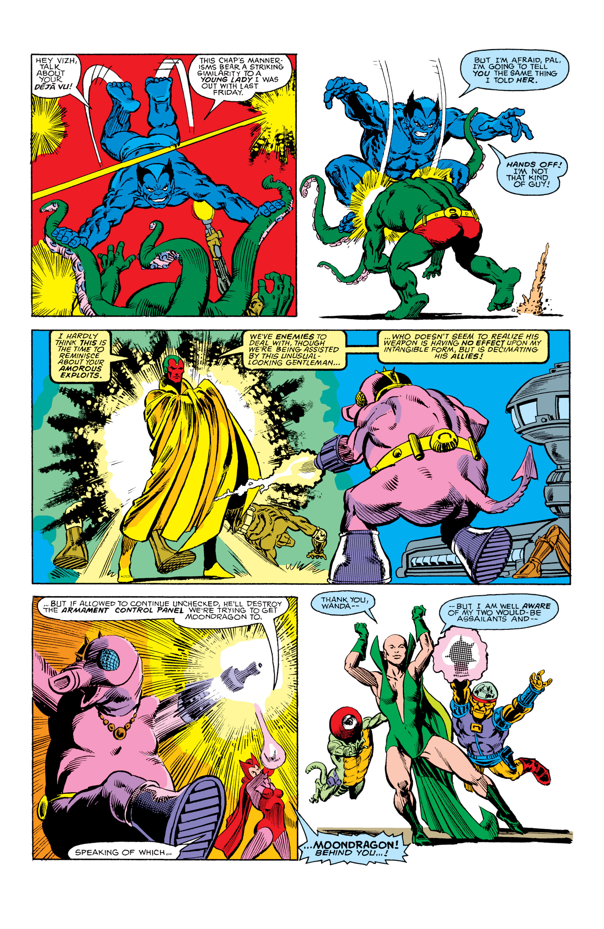 The Avengers (1963) _Annual_7 Page 23