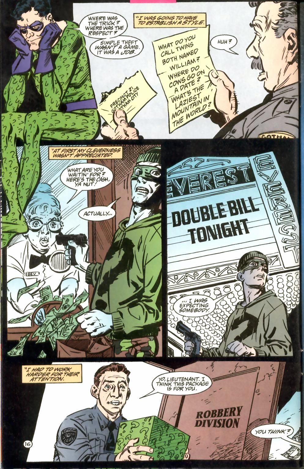 Detective Comics (1937) _Annual_8 Page 16