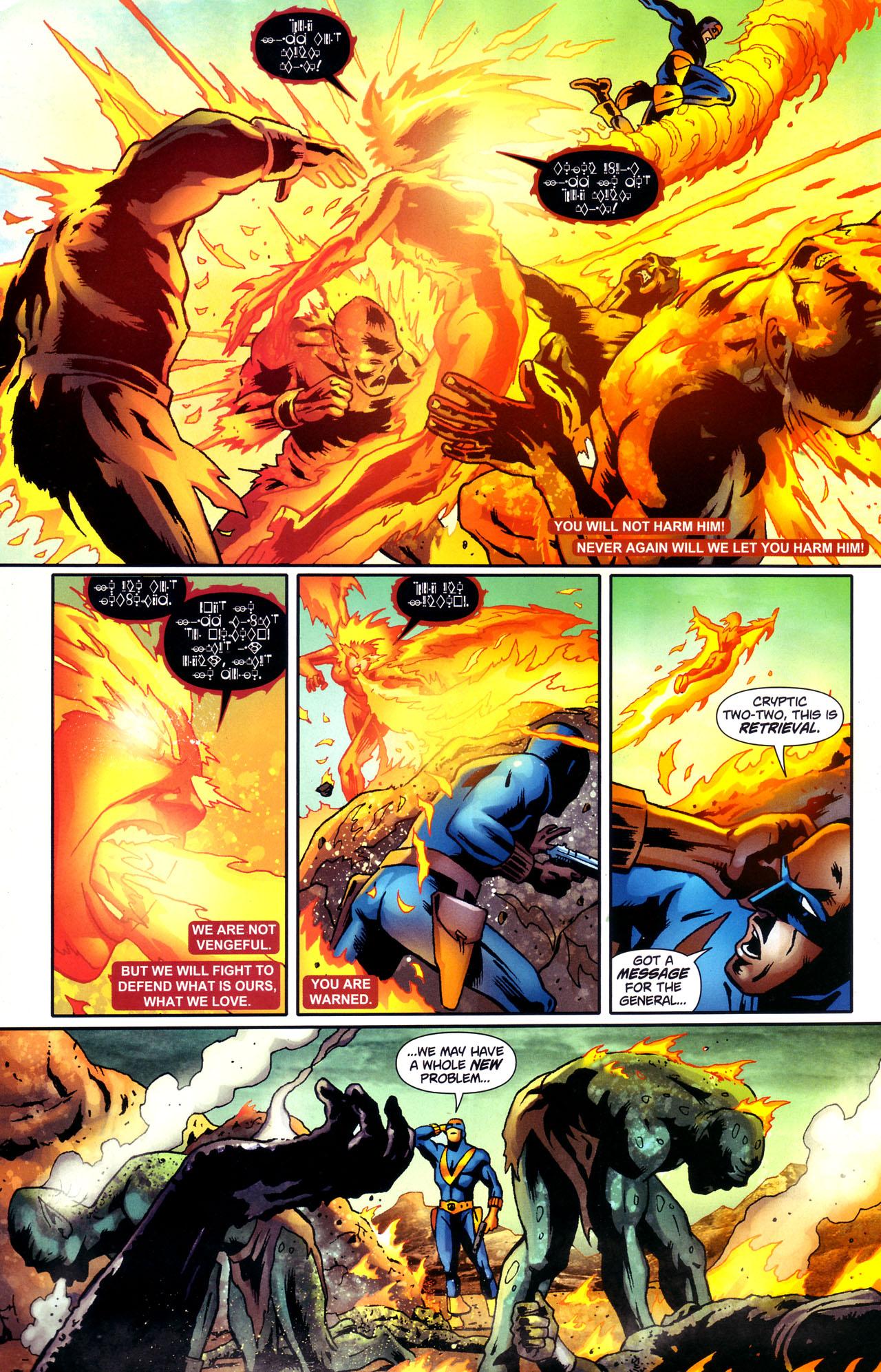 Action Comics (1938) 879 Page 8
