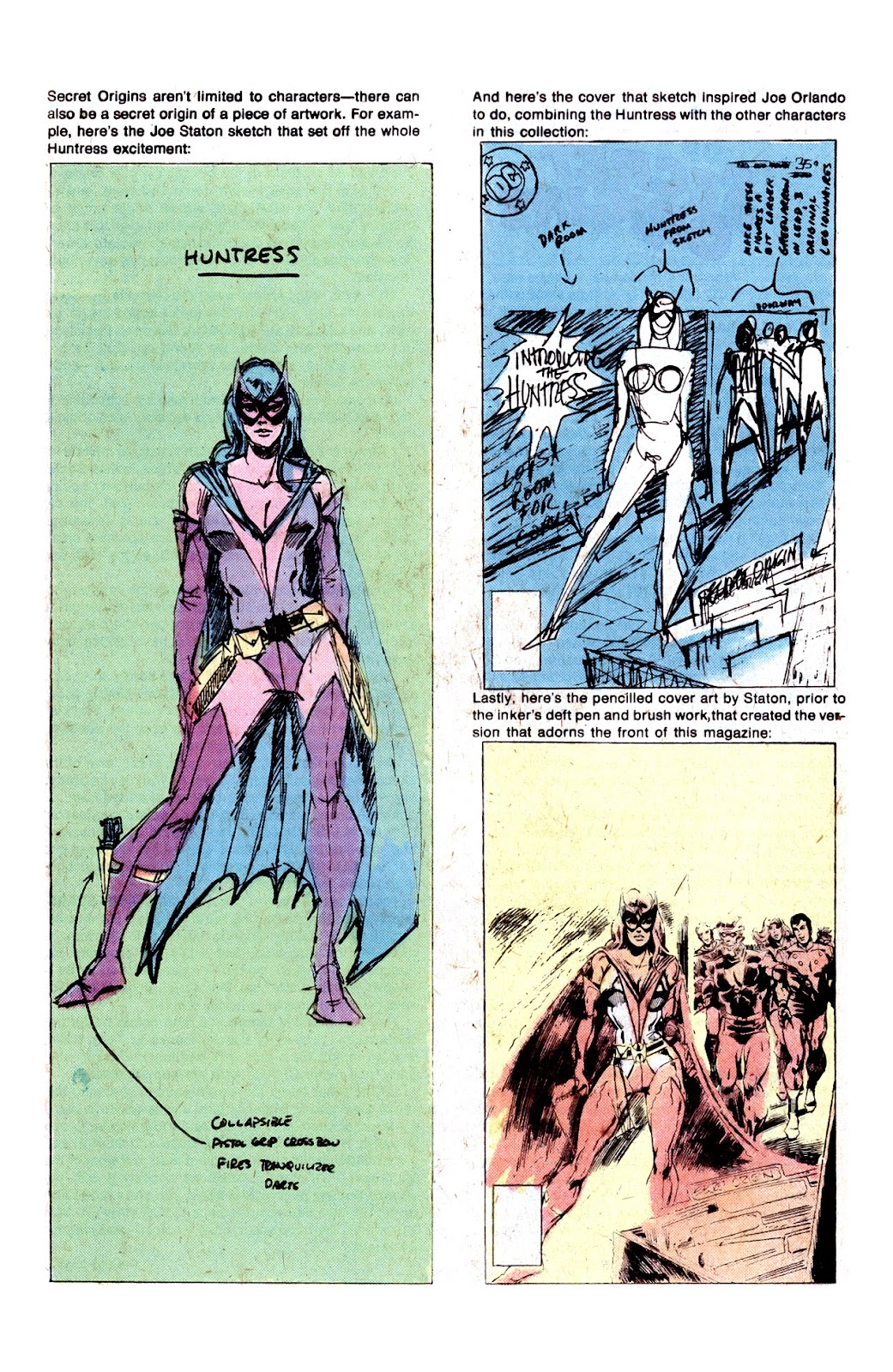 DC Super Stars issue 17 - Page 31