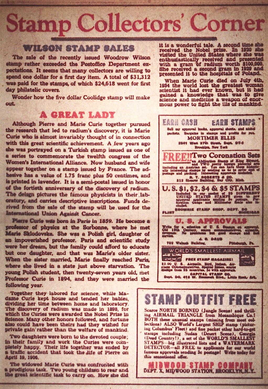 Detective Comics (1937) 23 Page 46