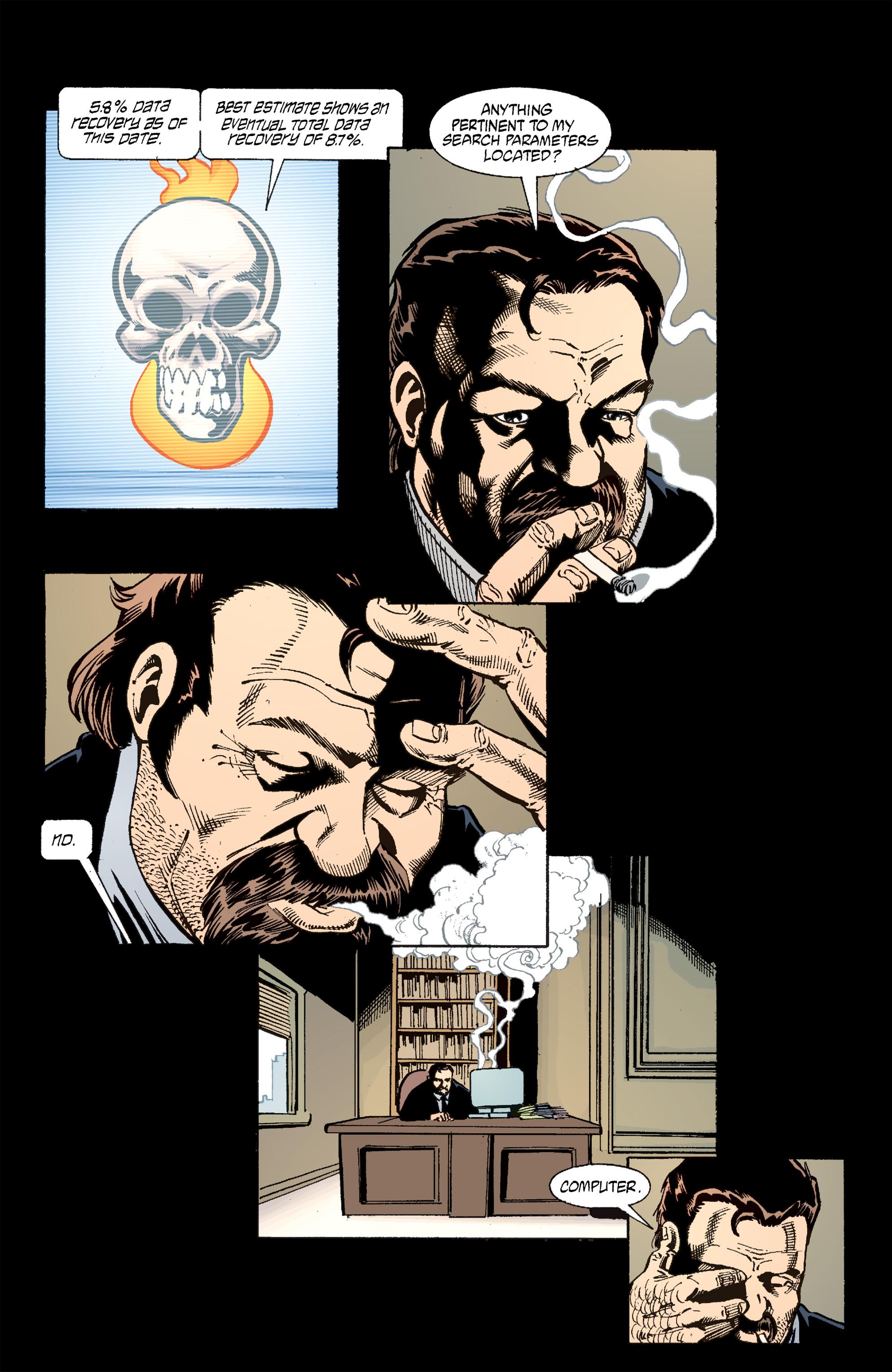 Read online Transmetropolitan comic -  Issue #51 - 7