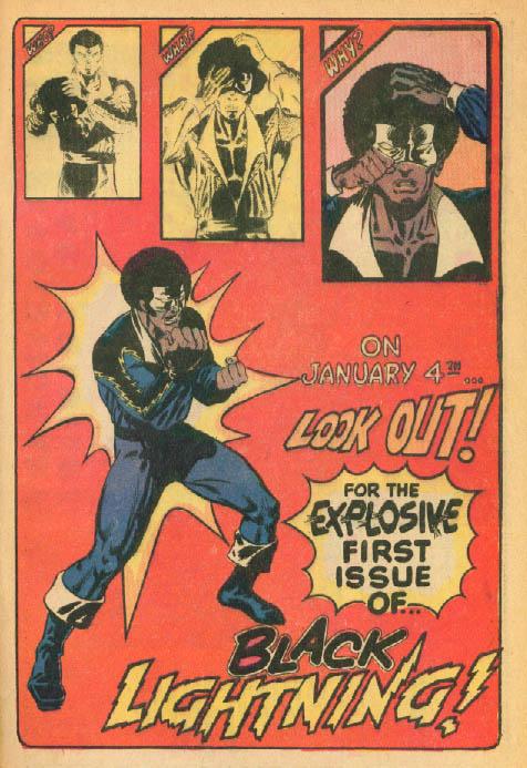 Read online Sgt. Rock comic -  Issue #302 - 33