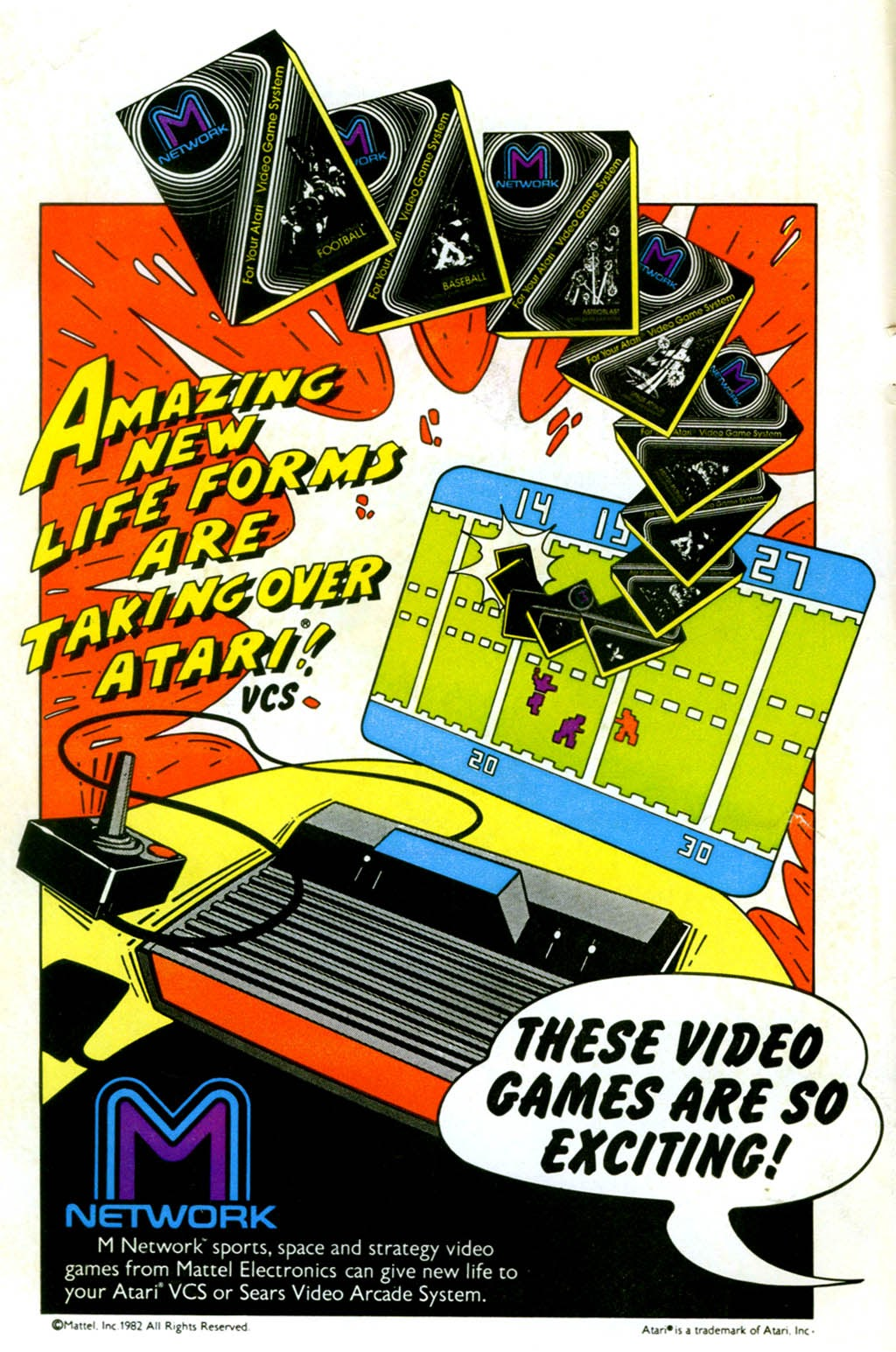 Read online Sgt. Rock comic -  Issue #373 - 2
