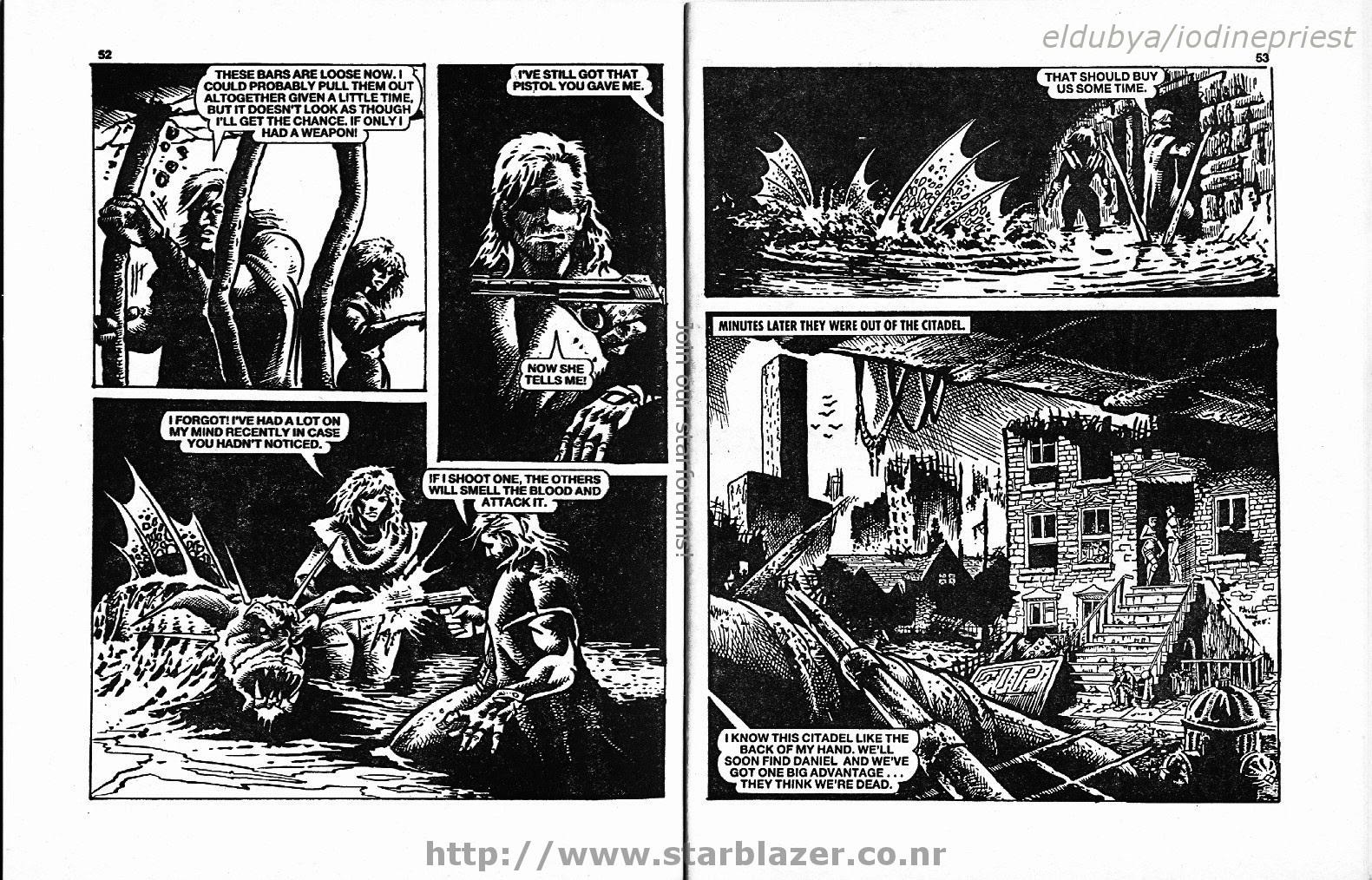 Starblazer issue 279 - Page 28