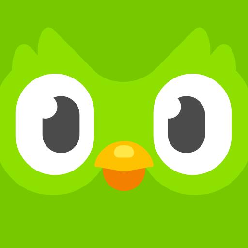 Duolingo: Học Anh văn miễn phí v4.70.3 [Đã mở khóa] [Mod]