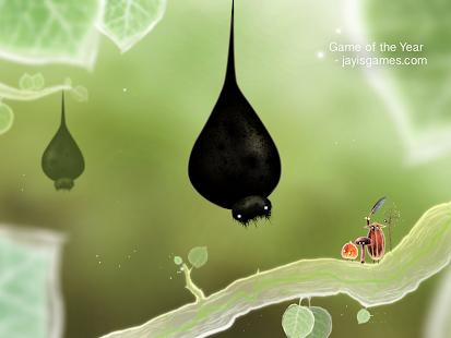 Botanicula v1 0 8 Android Apk Free Download | CRACK KEYS