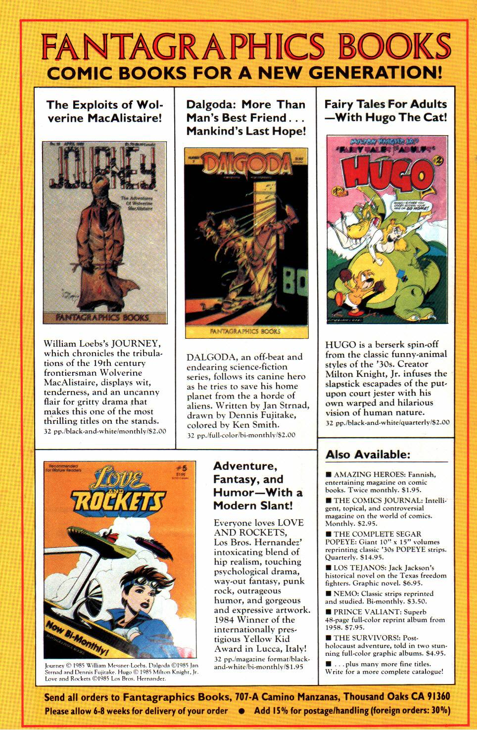 Read online Aztec Ace comic -  Issue #10 - 29