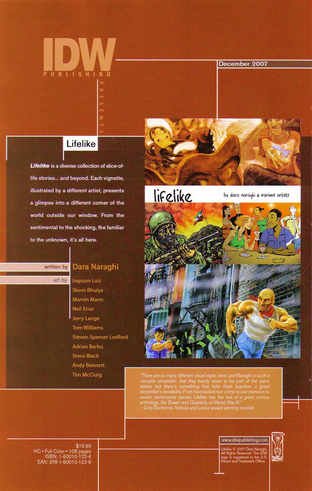 Read online Dominatrix comic -  Issue #5 - 32