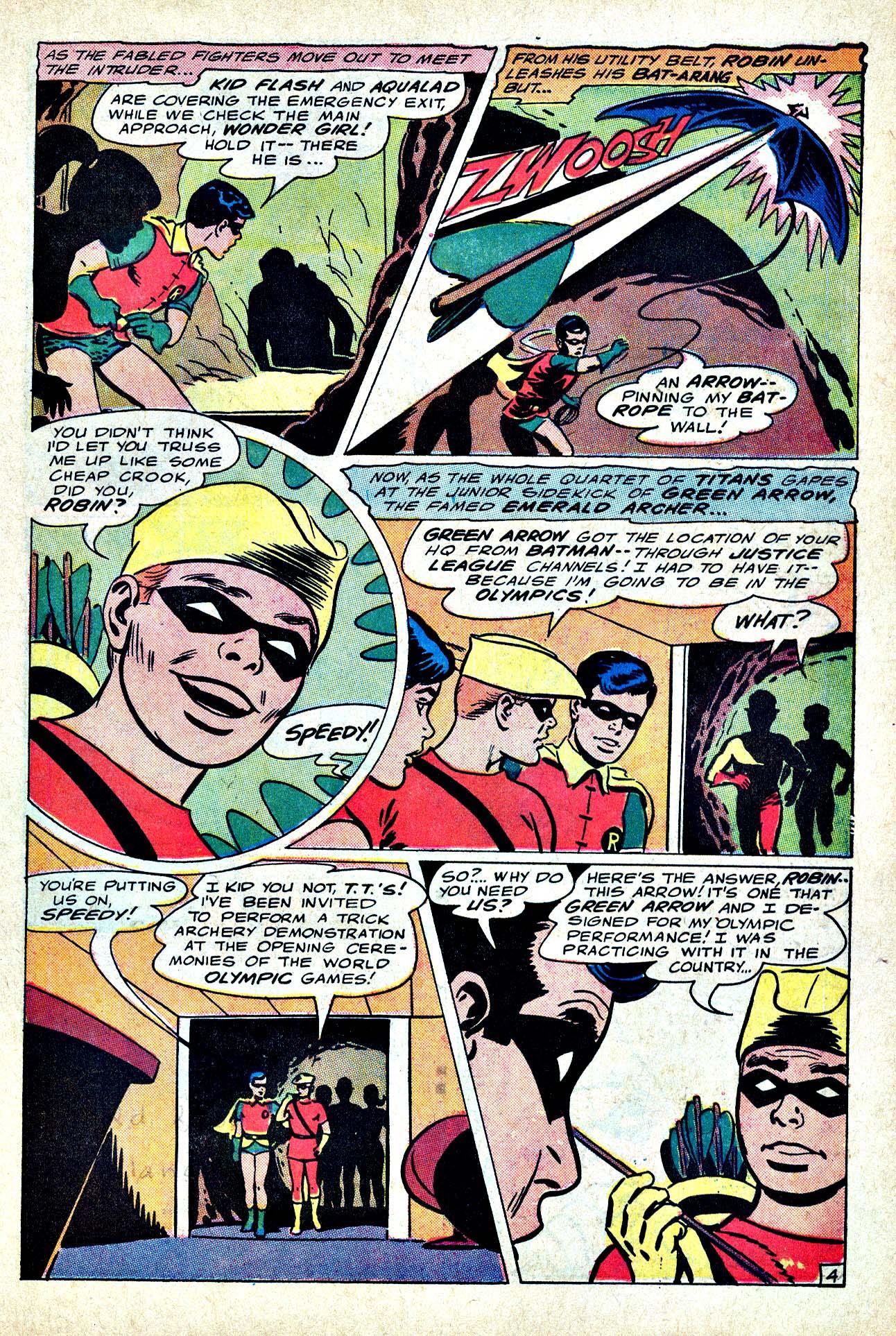Action Comics (1938) 409 Page 28