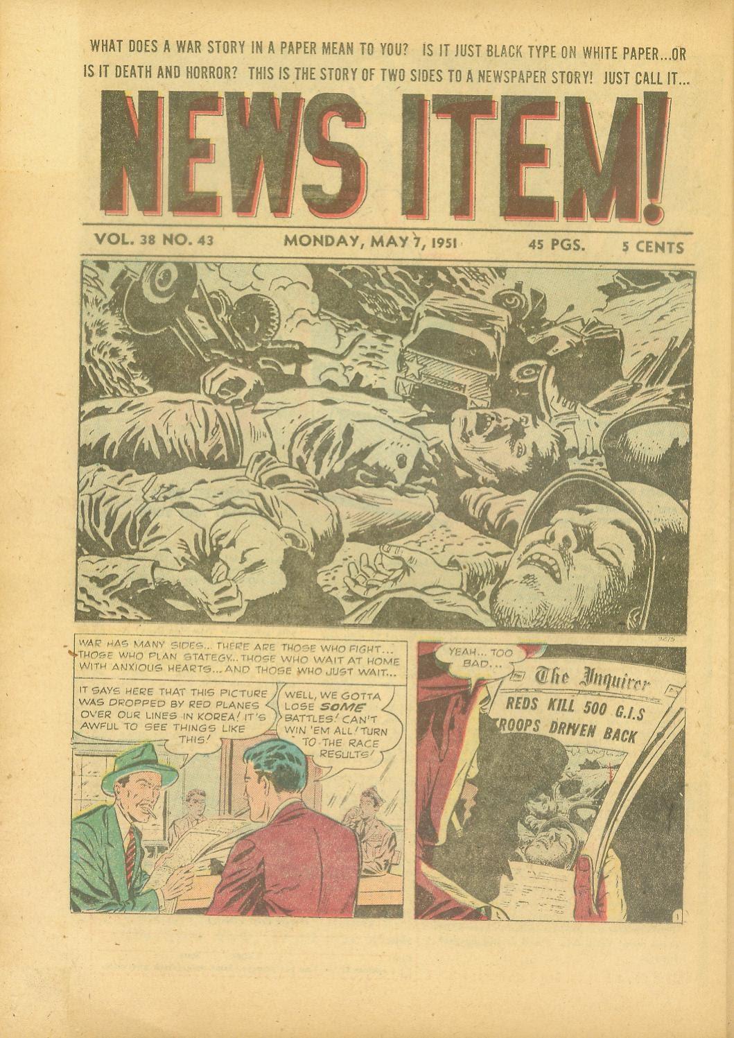 War Adventures issue 1 - Page 26