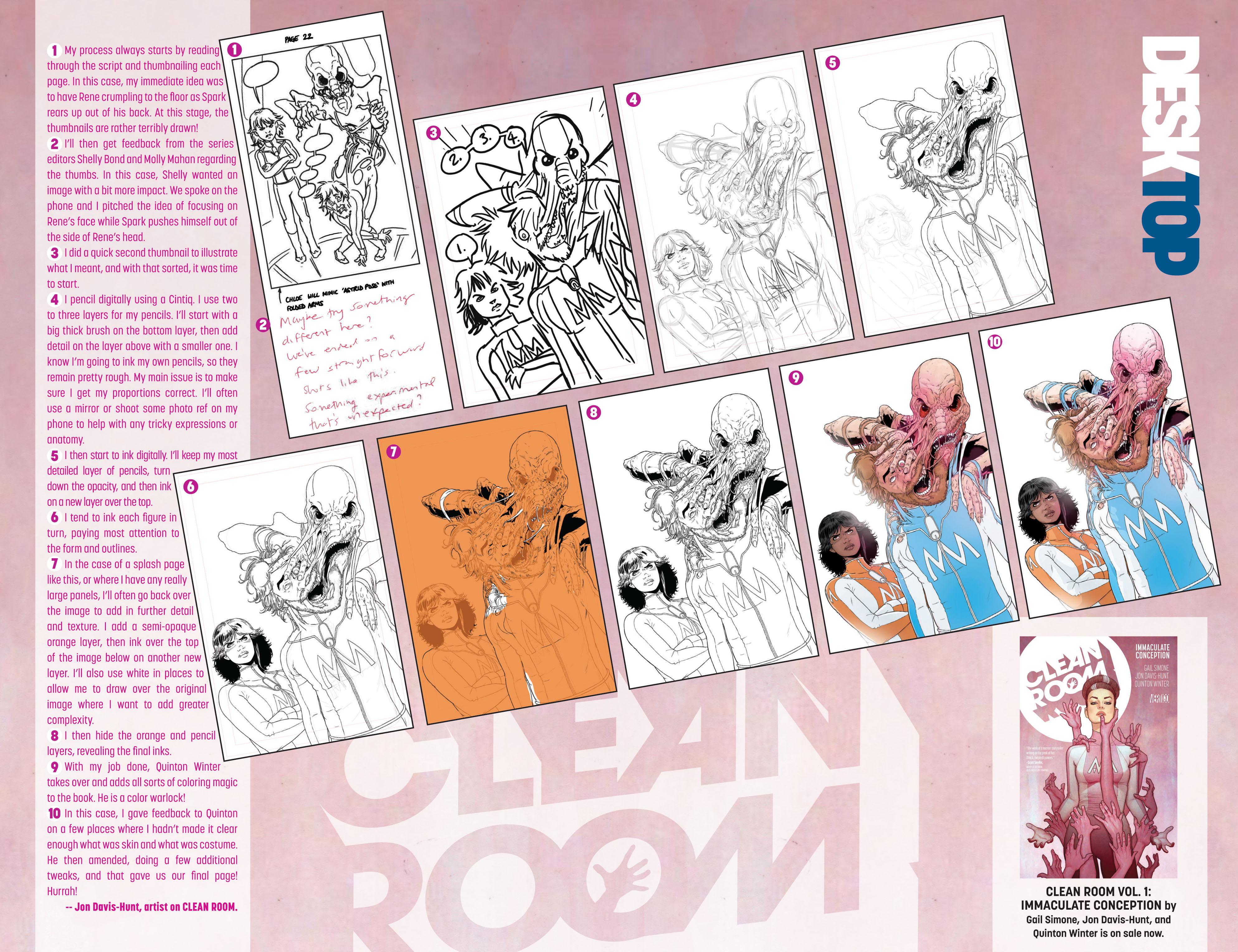 Read online Astro City comic -  Issue #37 - 27