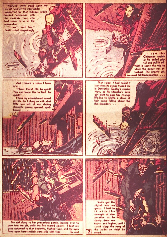 Detective Comics (1937) 25 Page 30