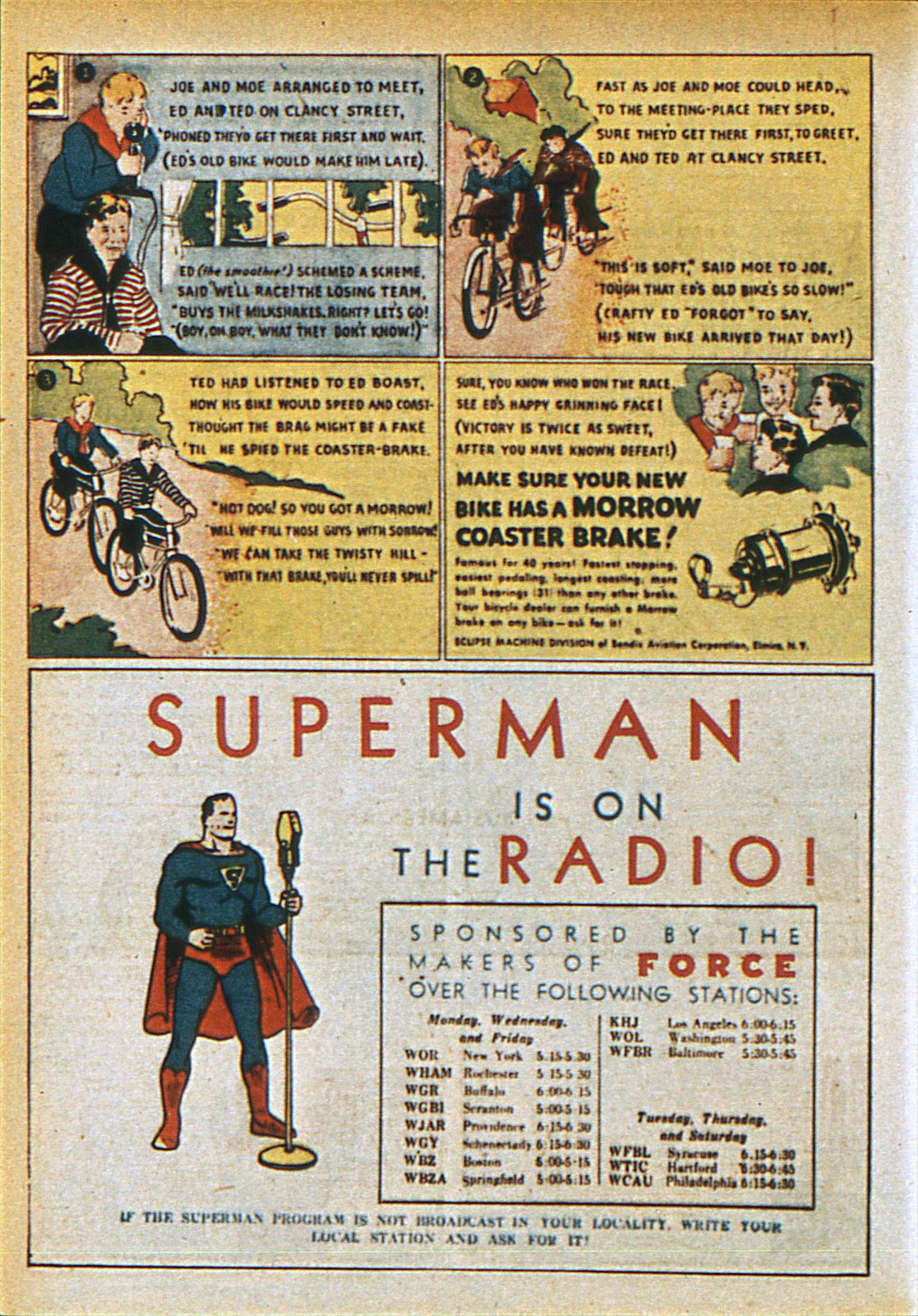 Detective Comics (1937) 41 Page 49