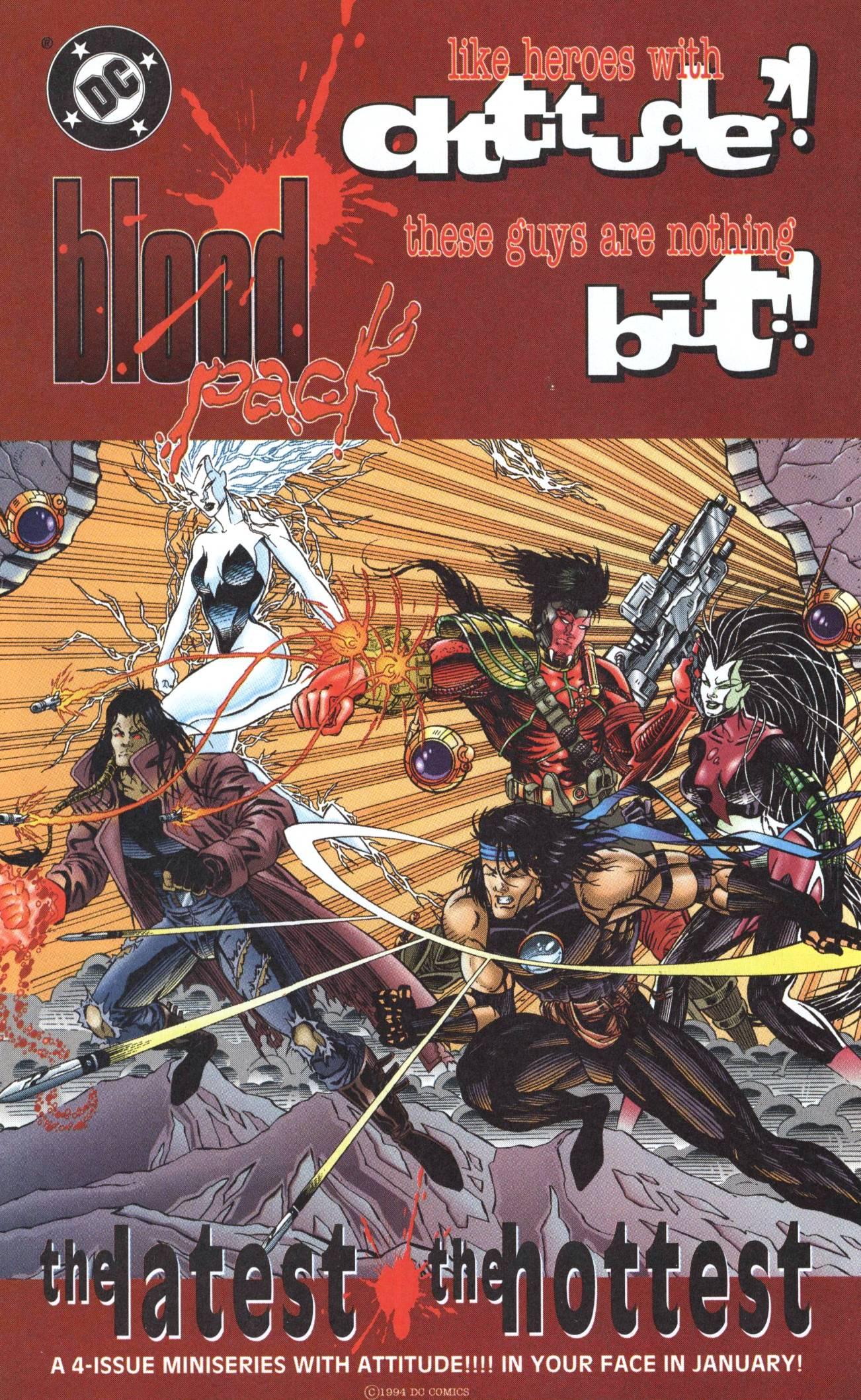 Read online Gunfire comic -  Issue #9 - 12