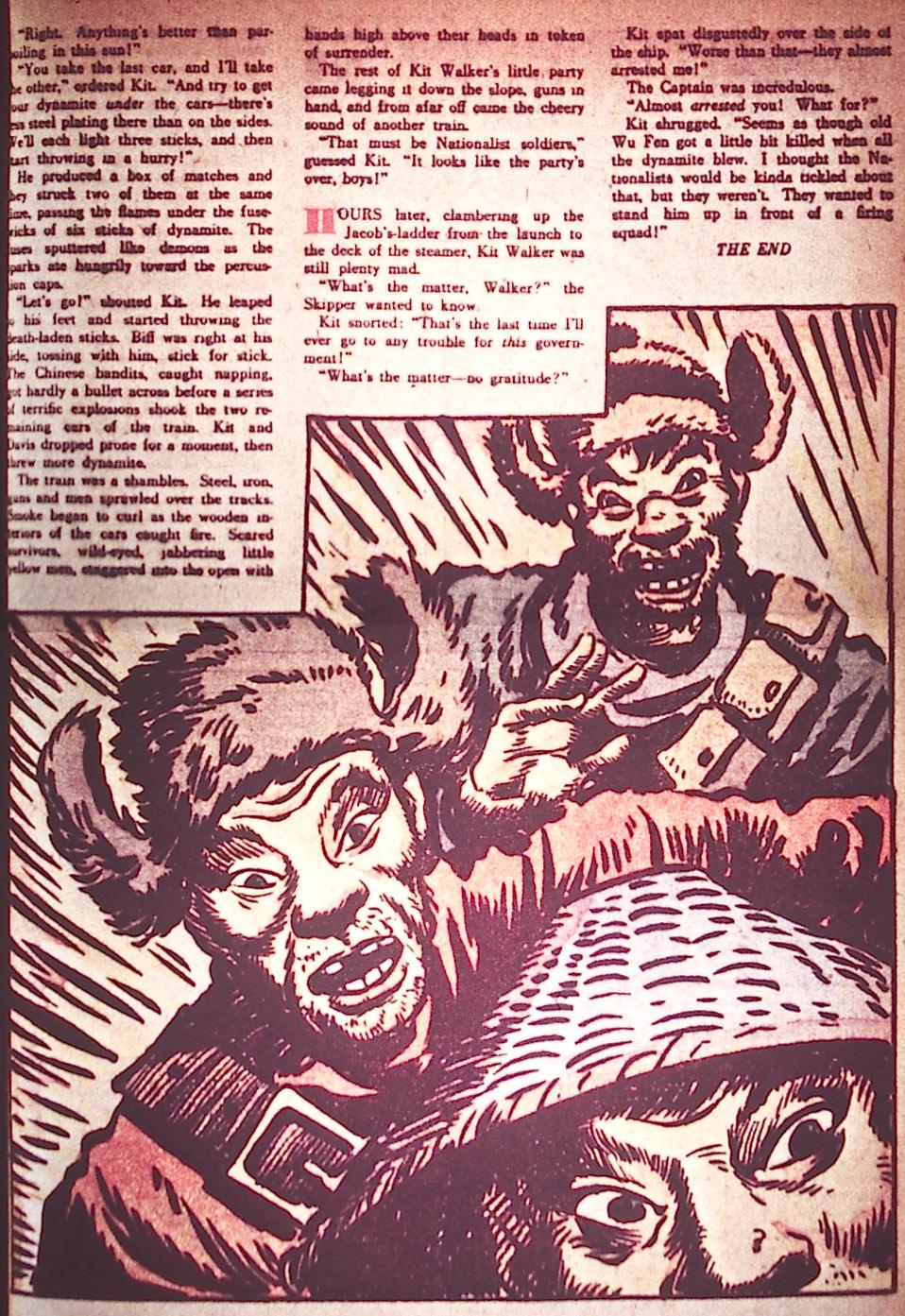 Read online Detective Comics (1937) comic -  Issue #7 - 39