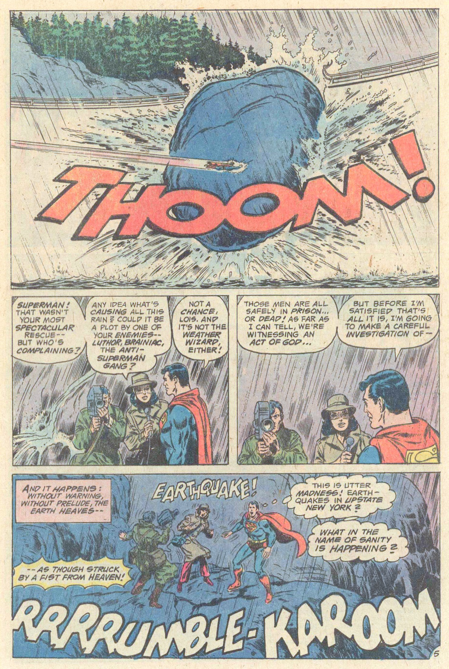 Action Comics (1938) 477 Page 8