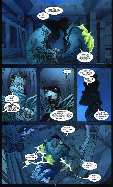 Action Comics (1938) 798 Page 9